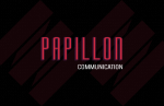 logoPapillonCommunication