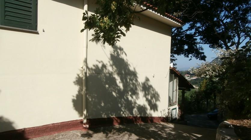 immobiliare-cava-de-tirreni-vende-casa-indipendnete-panoramica-congiardino