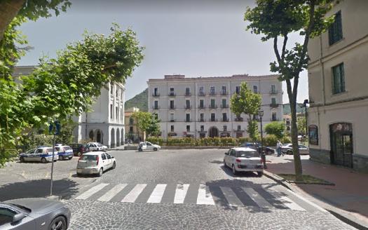 immobiliare-CAVA-DE-TIRRENI-ATTIVITà-DI-BAR-CESSIONE-AZIENDA