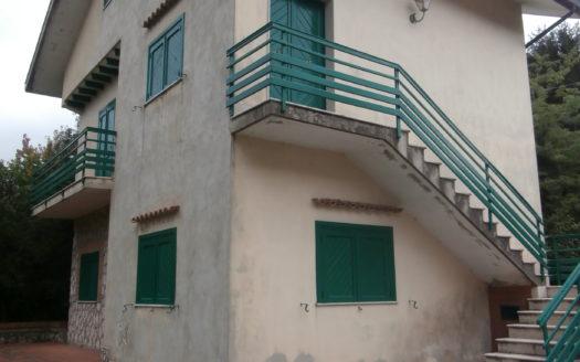 immobiliare-cava-de-tirreni-acerno-casa-indipendnete-per-vacanze
