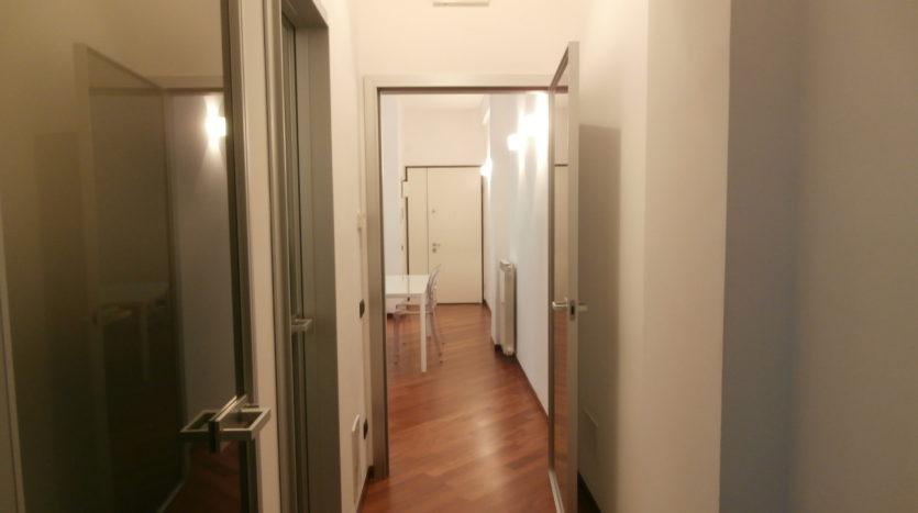 immobiliare-cava-de-tirreni-appartamento-arredato-ristrutturato-ottimo-investimento