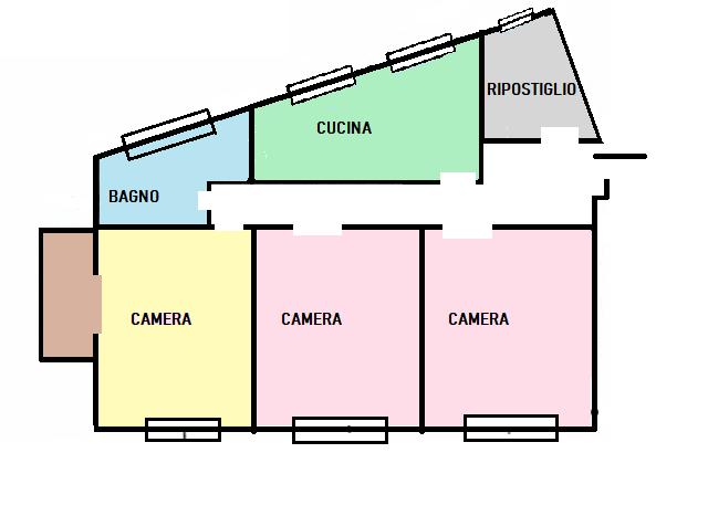 immobiliare-cava-de-tirreni-appartamento-in-costiera-amalfitana-maiori-appartamento-con-ascensore