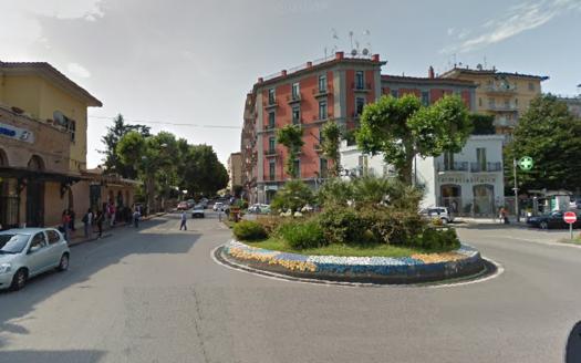 immobiliare-cava-de-tirreni-appartamento-corso-principe-amedeo-centro-di-ampia-metratura-da-ristrutturare