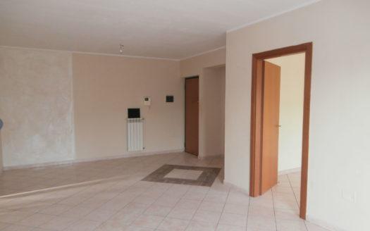 immobiliare-cava-de-tirreni-appartametno-con-box-nuova-costruzione