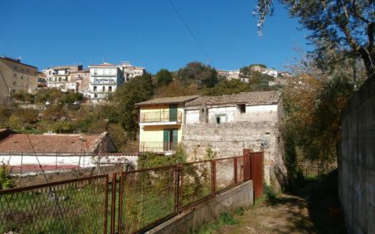 Immobiliare-cava-de-tirreni-indipendnete