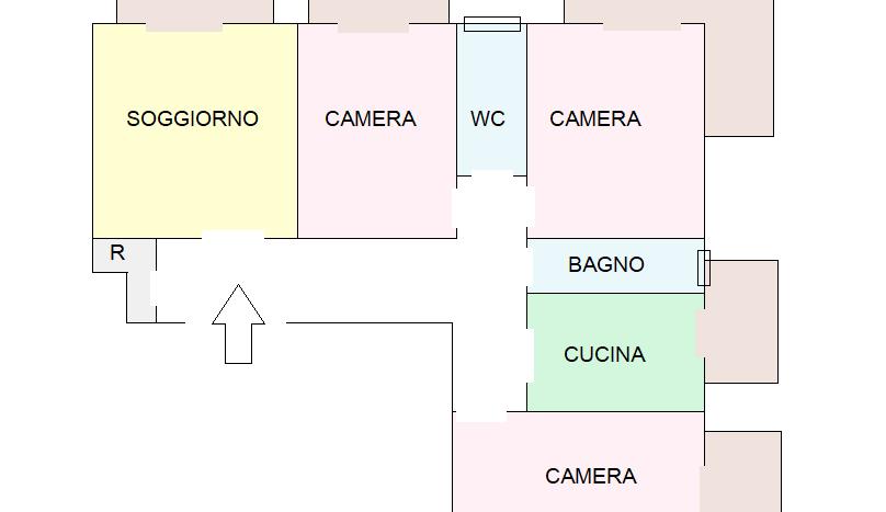immobiliare-cava-de-tirreni-appartamneto-con-box-120mq
