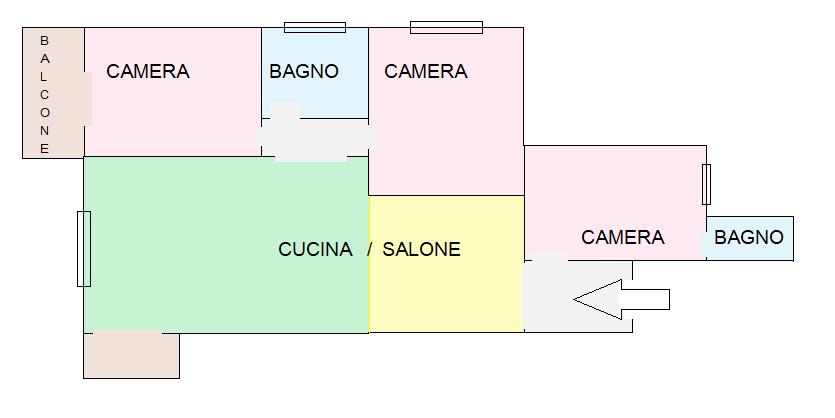 immobiliare-cava-de-tirreni-appartamento-con-box-posto-auto-palazzo-ristrutturato-terzo-piano-no-ascensore-tre-camere-due-bagni-ampia-cucina-stato-discreto